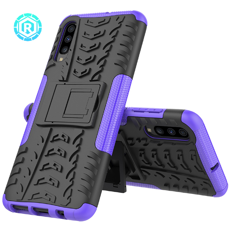 Dazzle Phone Case For Samsung Galaxy A70/A70s