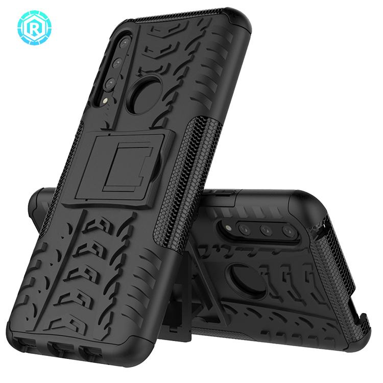 Dazzle Phone Case for Honor 9X/9X Pro/y9 prime 2019/P smart z 2019/Enjoy 10 plus