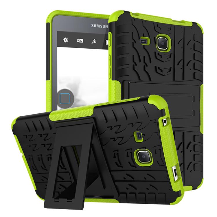 Dazzle Tablet Case For Samsung Galaxy Tab A 7.0 2016 T280