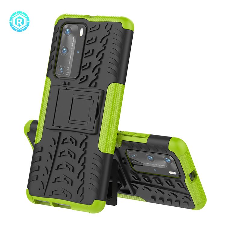 Dazzle Phone Case for Huawei P40 Pro/P40 Pro Plus