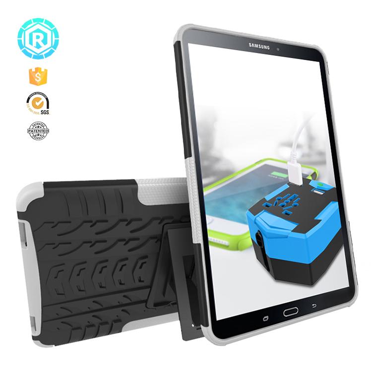Dazzle Tablet Case For Samsung Galaxy Tab A 10.1 T580N