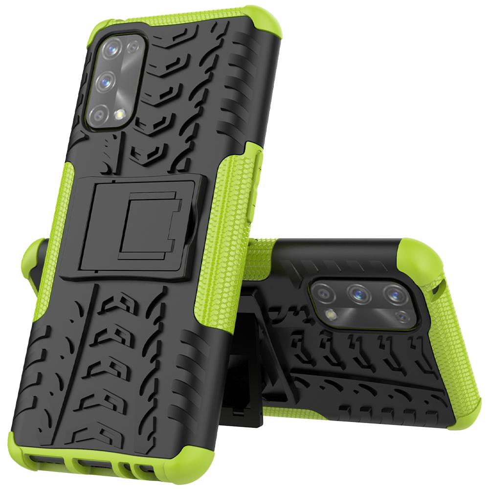 Dazzle Phone Case For Realme 7 Pro
