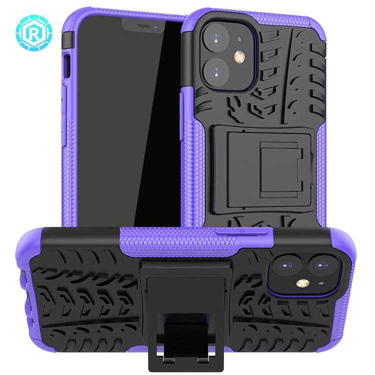 Dazzle Phone Case iphone 12 mini