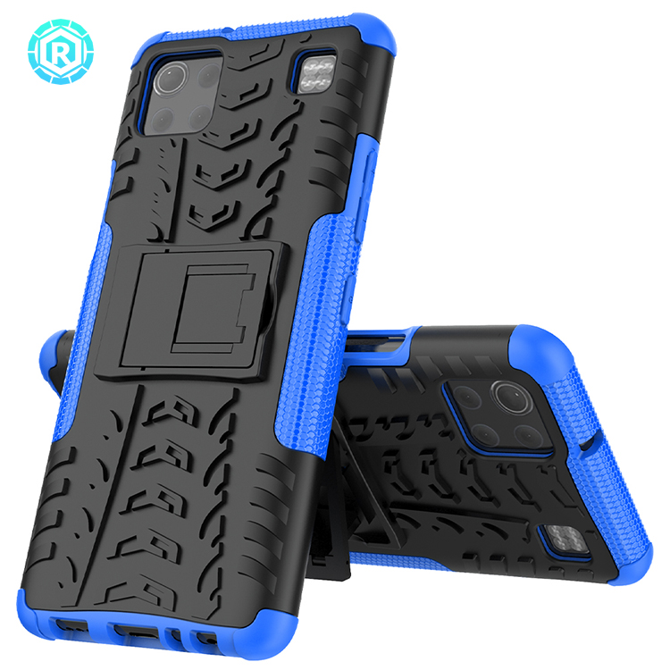 Dazzle Phone Case for LG K92 5G