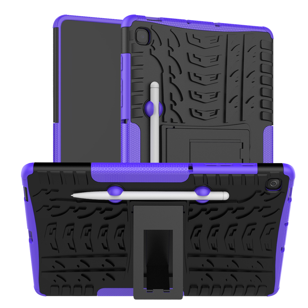 Dazzle Tablet Case For Samsung Galaxy Tab S6 Lite