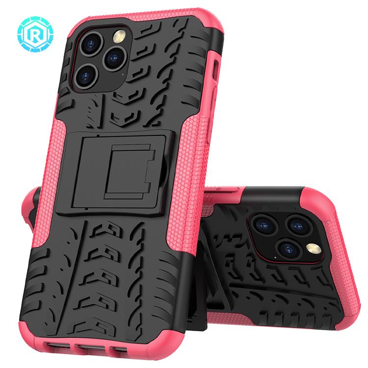 Dazzle Phone Case iphone 12 pro max