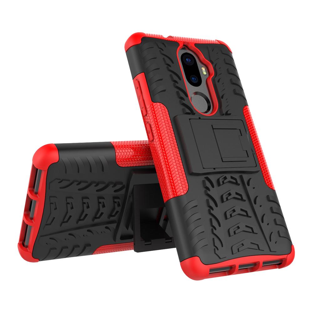 Dazzle Phone Case For Lenovo K8 Plus