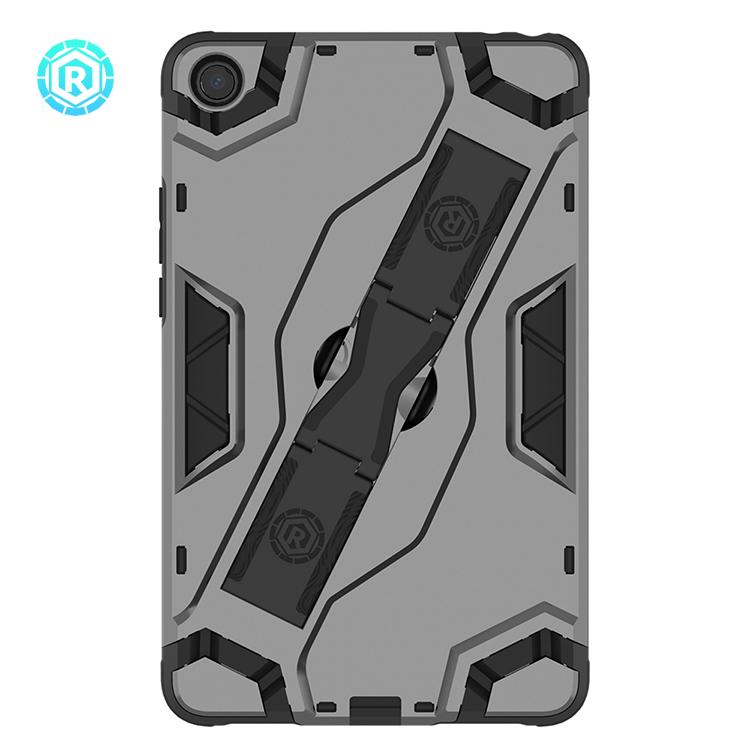 Escort Tablet Case For Xiaomi Pad 4